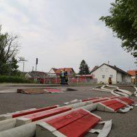 2019-05-25_Jugendfeuerwehr_Memmingen_Unterallgaeu_24-Stunden_Uebung__Schule-Amendingen-Brand_Poeppel20190525_0134