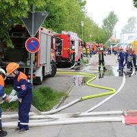 2019-05-25_Jugendfeuerwehr_Memmingen_Unterallgaeu_24-Stunden_Uebung__Schule-Amendingen-Brand_Poeppel20190525_0145