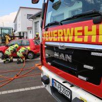 2019-05-25_Jugendfeuerwehr_Memmingen_Unterallgaeu_24-Stunden_Uebung__VU_THL_Buxheim_Poeppel20190525_0018