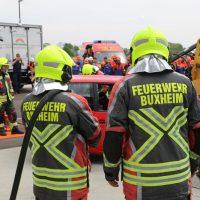 2019-05-25_Jugendfeuerwehr_Memmingen_Unterallgaeu_24-Stunden_Uebung__VU_THL_Buxheim_Poeppel20190525_0023