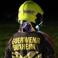 2019-05-25_Memmingen_Jugendfeuerwehr_Uebung_Steinheim_Vermisstensuche_Poeppel20190525_0021