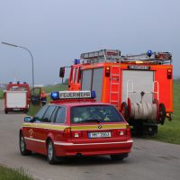 2019-05-26_Memmingen_Jugendfeuerwehr_Uebung_Allgaeu-Aitpor_Flugzeugabsturz_Memmingerberg_Poeppel20190526_0004