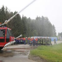 2019-05-26_Memmingen_Jugendfeuerwehr_Uebung_Allgaeu-Aitpor_Flugzeugabsturz_Memmingerberg_Poeppel20190526_0059