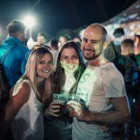 2019-06-07_IKARUS-FESTIVAL-2019_Memmingen_Allgaeu-Airport_Flughafen_Hoernle20190608_0066_1