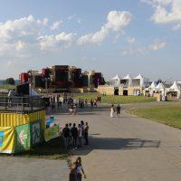 2019-06-07_IKARUS-FESTIVAL_2019_Memmingen_Allgaeu-Airport_Flughafen_Poeppel_0012