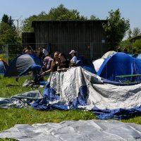 2019-06-07_IKARUS-FESTIVAL_2019_Memmingen_Allgaeu-Airport_Flughafen_Poeppel_0084