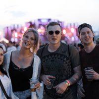 2019-06-07_IKARUS-FESTIVAL_2019_Memmingen_Allgaeu-Airport_Flughafen_Poeppel_0156