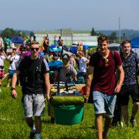 2019-06-07_IKARUS-FESTIVAL_2019_Memmingen_Allgaeu-Airport_Flughafen_Poeppel_0197