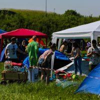 2019-06-07_IKARUS-FESTIVAL_2019_Memmingen_Allgaeu-Airport_Flughafen_Poeppel_0201