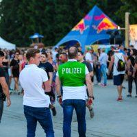 2019-06-07_IKARUS-FESTIVAL_2019_Memmingen_Allgaeu-Airport_Flughafen_Poeppel_0331