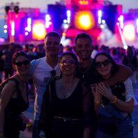 2019-06-07_IKARUS-FESTIVAL_2019_Memmingen_Allgaeu-Airport_Flughafen_Poeppel_0346