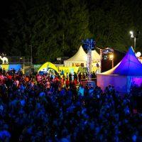 2019-06-07_IKARUS-FESTIVAL_2019_Memmingen_Allgaeu-Airport_Flughafen_Poeppel_0373
