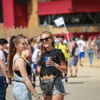 2019-06-08_IKARUS-FESTIVAL_2019_Memmingen_Allgaeu-Airport_Flughafen_Poeppel_0020