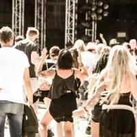 2019-06-08_IKARUS-FESTIVAL_2019_Memmingen_Allgaeu-Airport_Flughafen_Poeppel_0040