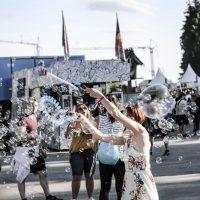 2019-06-08_IKARUS-FESTIVAL_2019_Memmingen_Allgaeu-Airport_Flughafen_Poeppel_0131