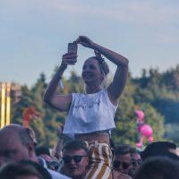 2019-06-08_IKARUS-FESTIVAL_2019_Memmingen_Allgaeu-Airport_Flughafen_Poeppel_0203