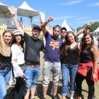 2019-06-08_IKARUS-FESTIVAL_2019_Memmingen_Allgaeu-Airport_Flughafen_Poeppel_0399