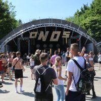 2019-06-08_IKARUS-FESTIVAL_2019_Memmingen_Allgaeu-Airport_Flughafen_Poeppel_0400