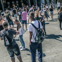 2019-06-08_IKARUS-FESTIVAL_2019_Memmingen_Allgaeu-Airport_Flughafen_Poeppel_0401