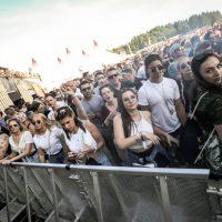 2019-06-08_IKARUS-FESTIVAL_2019_Memmingen_Allgaeu-Airport_Flughafen_Poeppel_0486