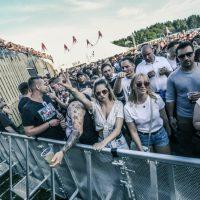 2019-06-08_IKARUS-FESTIVAL_2019_Memmingen_Allgaeu-Airport_Flughafen_Poeppel_0488