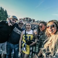 2019-06-08_IKARUS-FESTIVAL_2019_Memmingen_Allgaeu-Airport_Flughafen_Poeppel_0497