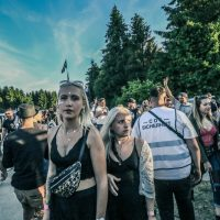 2019-06-08_IKARUS-FESTIVAL_2019_Memmingen_Allgaeu-Airport_Flughafen_Poeppel_0499