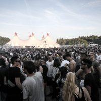 2019-06-08_IKARUS-FESTIVAL_2019_Memmingen_Allgaeu-Airport_Flughafen_Poeppel_0518