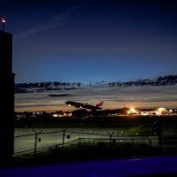 2019-06-08_IKARUS-FESTIVAL_2019_Memmingen_Allgaeu-Airport_Flughafen_Poeppel_0552