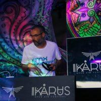 2019-06-09_IKARUS-FESTIVAL-2019_Memmingen_Allgaeu-Airport_Flughafen_Poeppel_0119