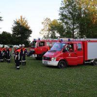 16.07.2019 Brand Sauna Lohhof Unterallgäu Feuerwehr Rettungsdienst (18)