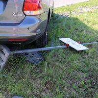 16.07.2019 VU B16 Mindelheim Höhe Lohhof Feuerwehr Rettungsdienst 5 Fahrzeuge mehrere Verletzte (24)