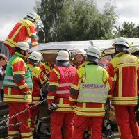 2019-08-10_B30_Biberach_Oberessedorf_Frontalzusammenstoss_toedlich_Unfall_Feuerwehr_Poeppel_0010