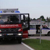 2019-08-11_Biberach_Mittelbuch_Biogasanlage_Brand_BHKW_Feuerwehr_Poeppel_0015