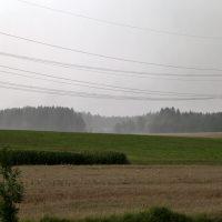 2019-08-11_Biberach_Mittelbuch_Biogasanlage_Brand_BHKW_Feuerwehr_Poeppel_0055