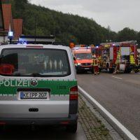 2019-08-15_B19_Kempten_Waltenhofen_Hegge_Unfall_frontal_Feuerwehr_Poeppel_0006
