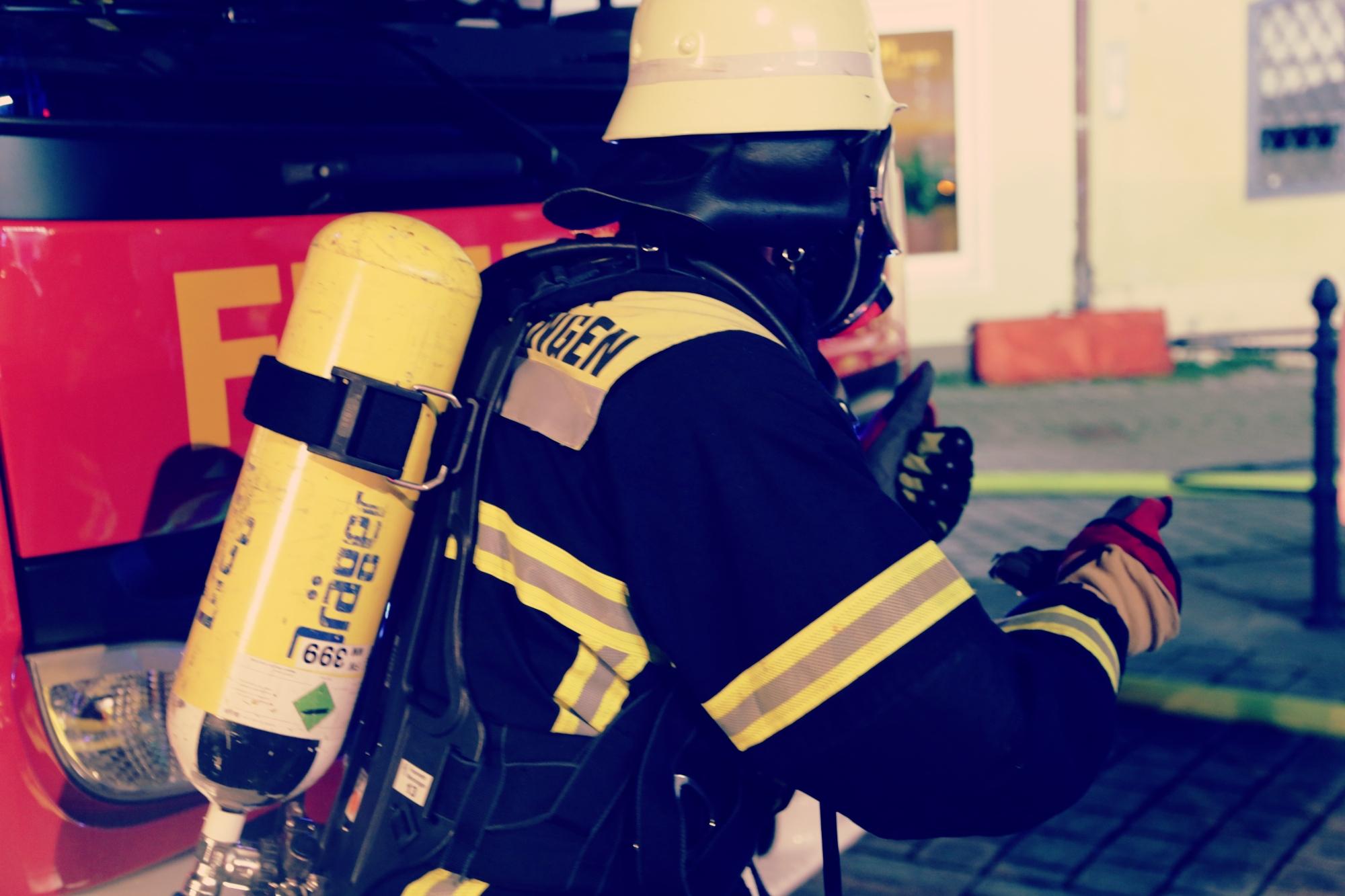 2019-09-27_Memmingen_Schrannenplatz_Hasen_Feuerwehr_Uebung_Zug5_Benningen_MemmingerbergIMG_6404