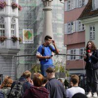 batch_2019-09-20_Memmingen_Fridays-for-Future_Demo_0007