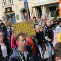 batch_2019-09-20_Memmingen_Fridays-for-Future_Demo_0031