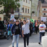 batch_2019-09-20_Memmingen_Fridays-for-Future_Demo_0059
