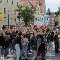 batch_2019-09-20_Memmingen_Fridays-for-Future_Demo_0062