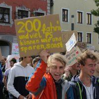 batch_2019-09-20_Memmingen_Fridays-for-Future_Demo_0068