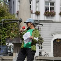 batch_2019-09-20_Memmingen_Fridays-for-Future_Demo_0115