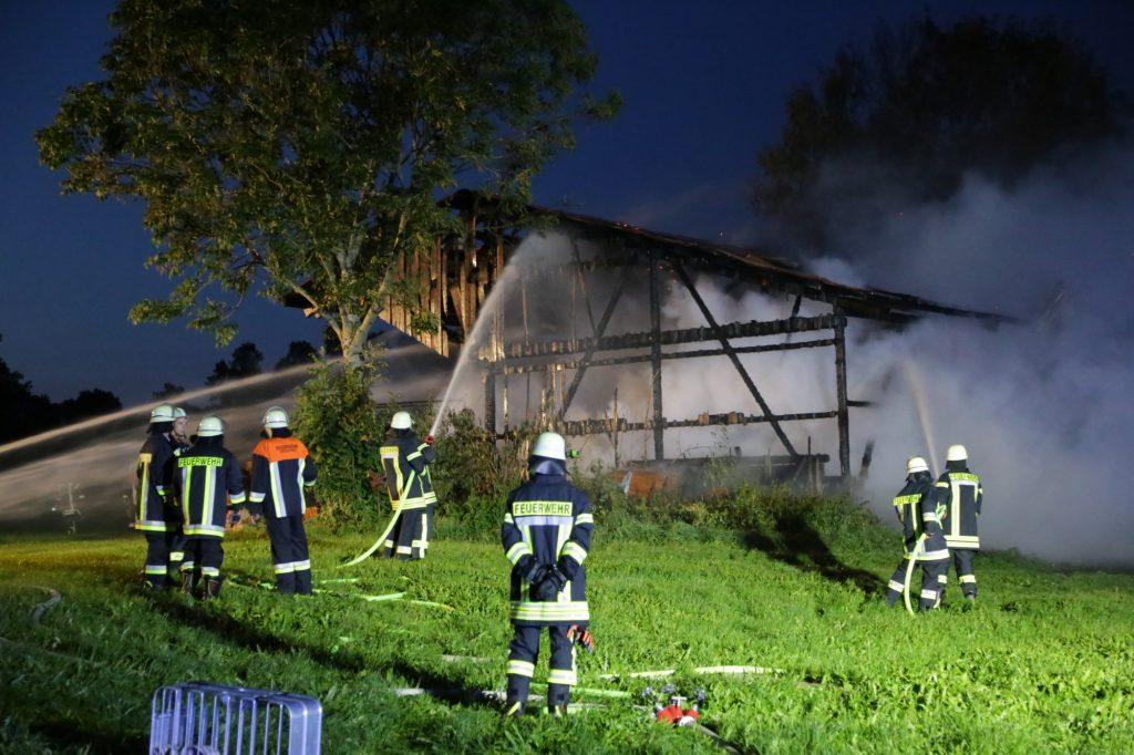 batch_2019-09-20_Unterallgaeu_Lachen_Brand_Stadel_Feuerwehr_0004