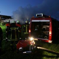 batch_2019-09-20_Unterallgaeu_Lachen_Brand_Stadel_Feuerwehr_0014