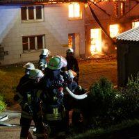 2019-10-05_Biberach_Gutenzell-Huerbel-Simmisweiler_Brand_FeuerwehrDSC00007