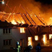 2019-10-05_Biberach_Gutenzell-Huerbel-Simmisweiler_Brand_FeuerwehrDSC00008
