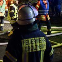 2019-10-05_Biberach_Gutenzell-Huerbel-Simmisweiler_Brand_FeuerwehrDSC00009