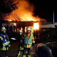 2019-10-05_Biberach_Gutenzell-Huerbel-Simmisweiler_Brand_FeuerwehrDSC00010