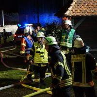 2019-10-05_Biberach_Gutenzell-Huerbel-Simmisweiler_Brand_FeuerwehrDSC00011